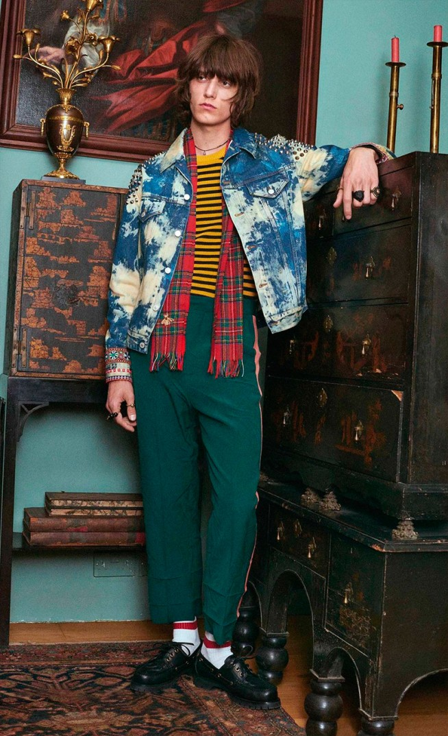 Gucci-Cruise-2017-Lookbook_fy20
