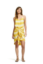 1-golden-knot-short-dress-vs172031-1212-f-copiar