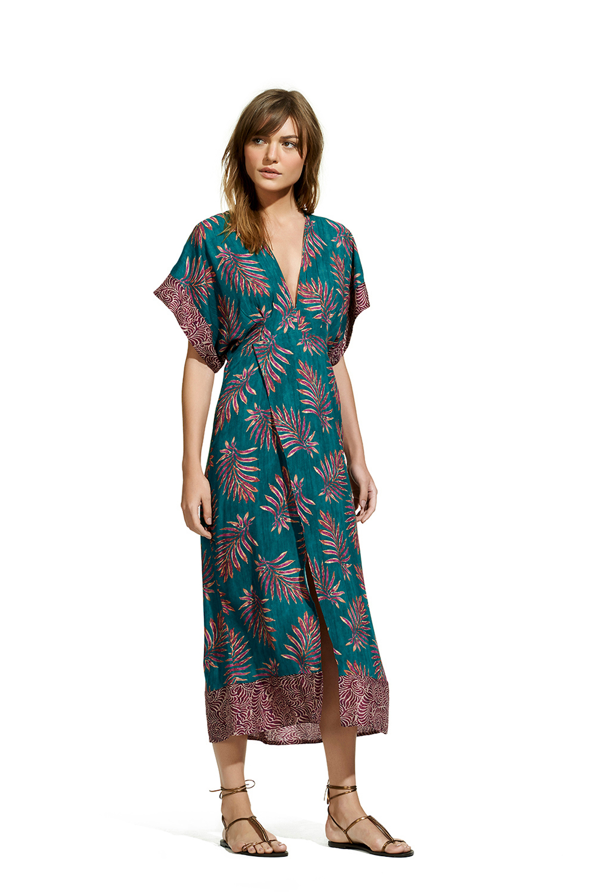 11-leaves-dione-caftan-vs172003-1215-f-copiar