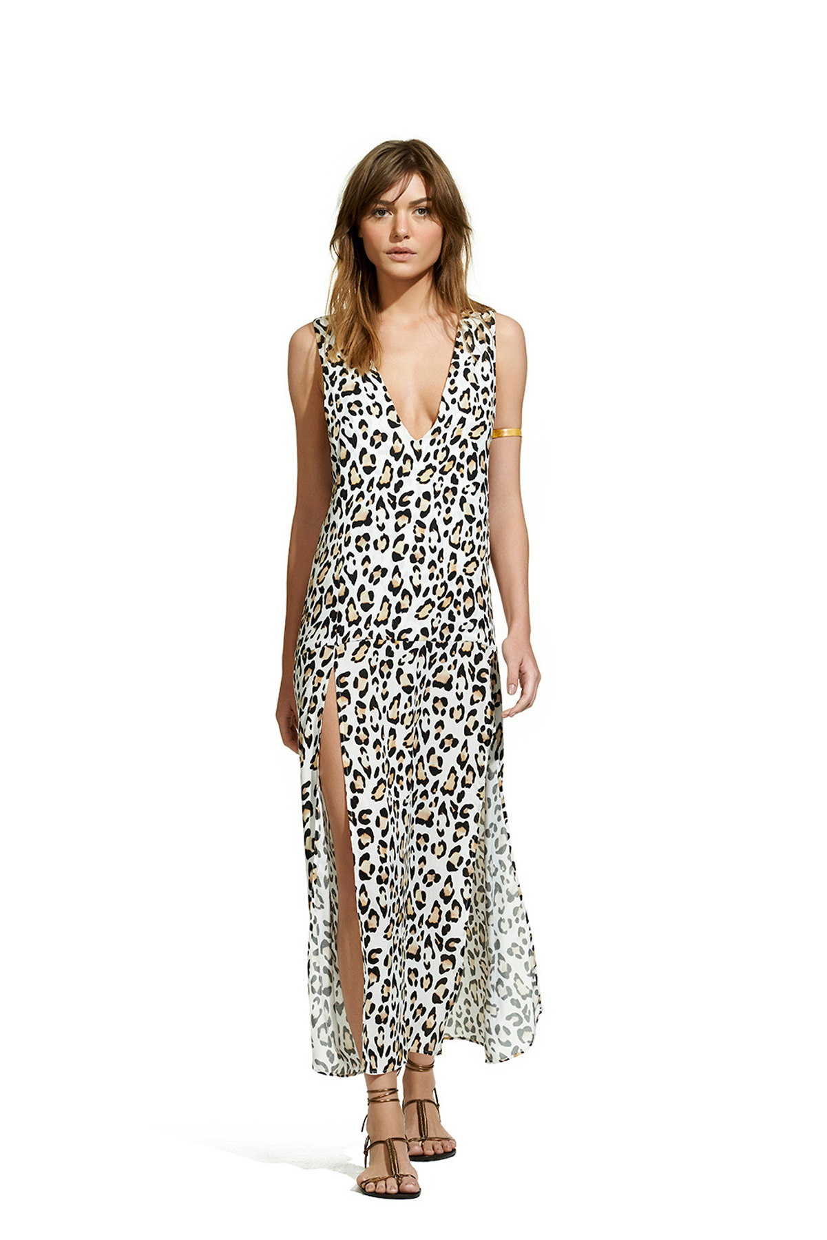 21-leopard-siena-long-caftan-vs172028-1219-f-copiar