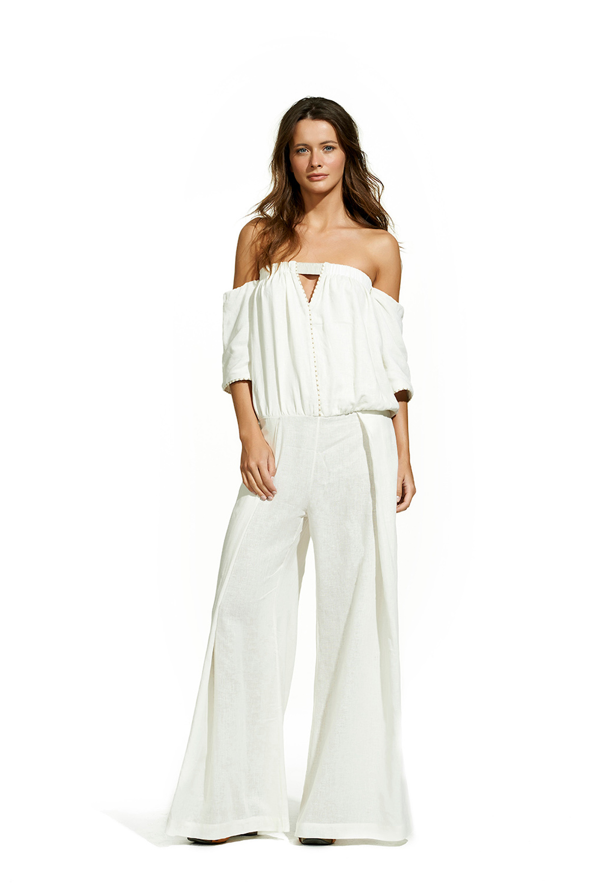 22-off-white-strapless-jumpsuit-vs172070-003-copiar