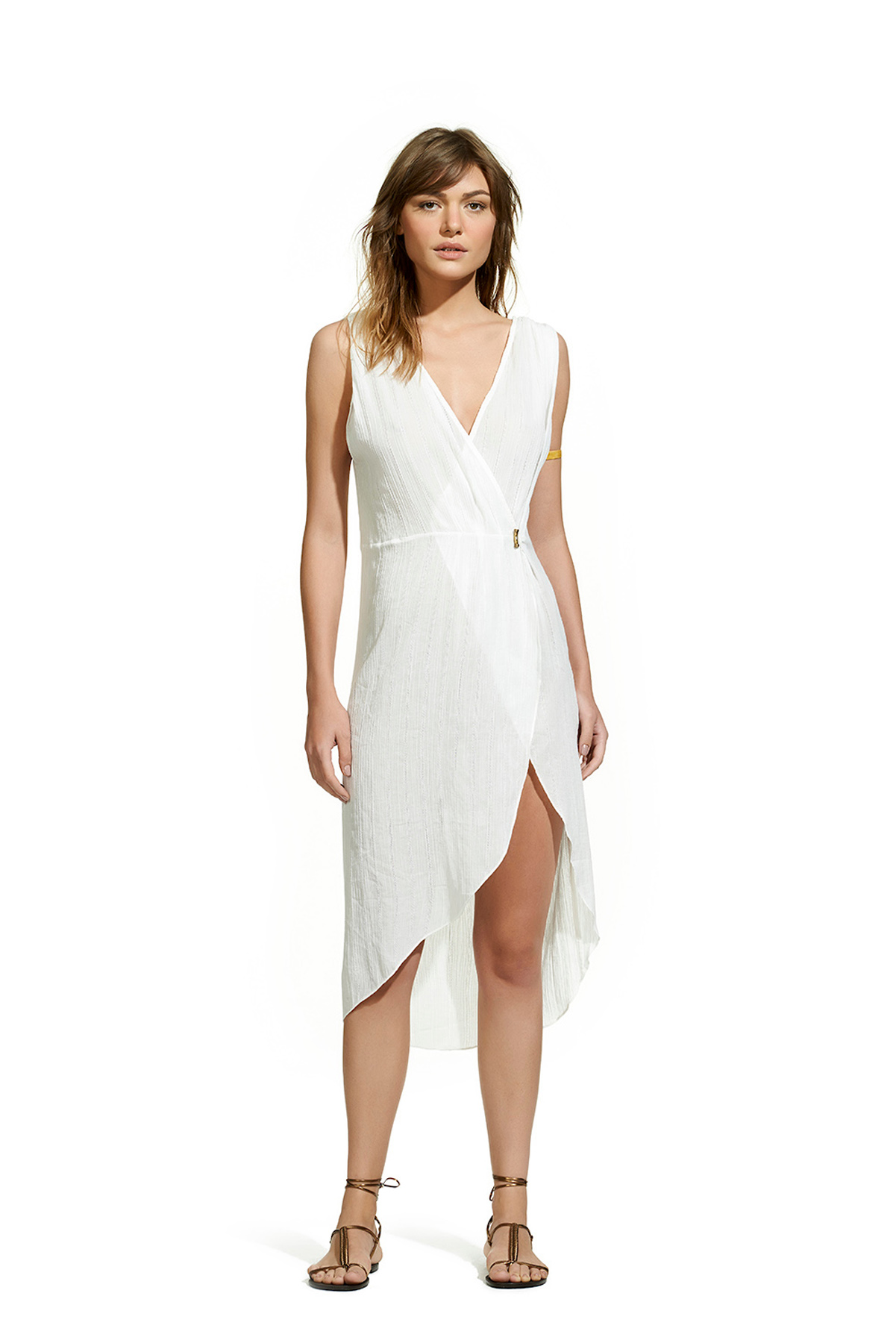 23-off-white-gisele-caftan-vs172064-3-copiar