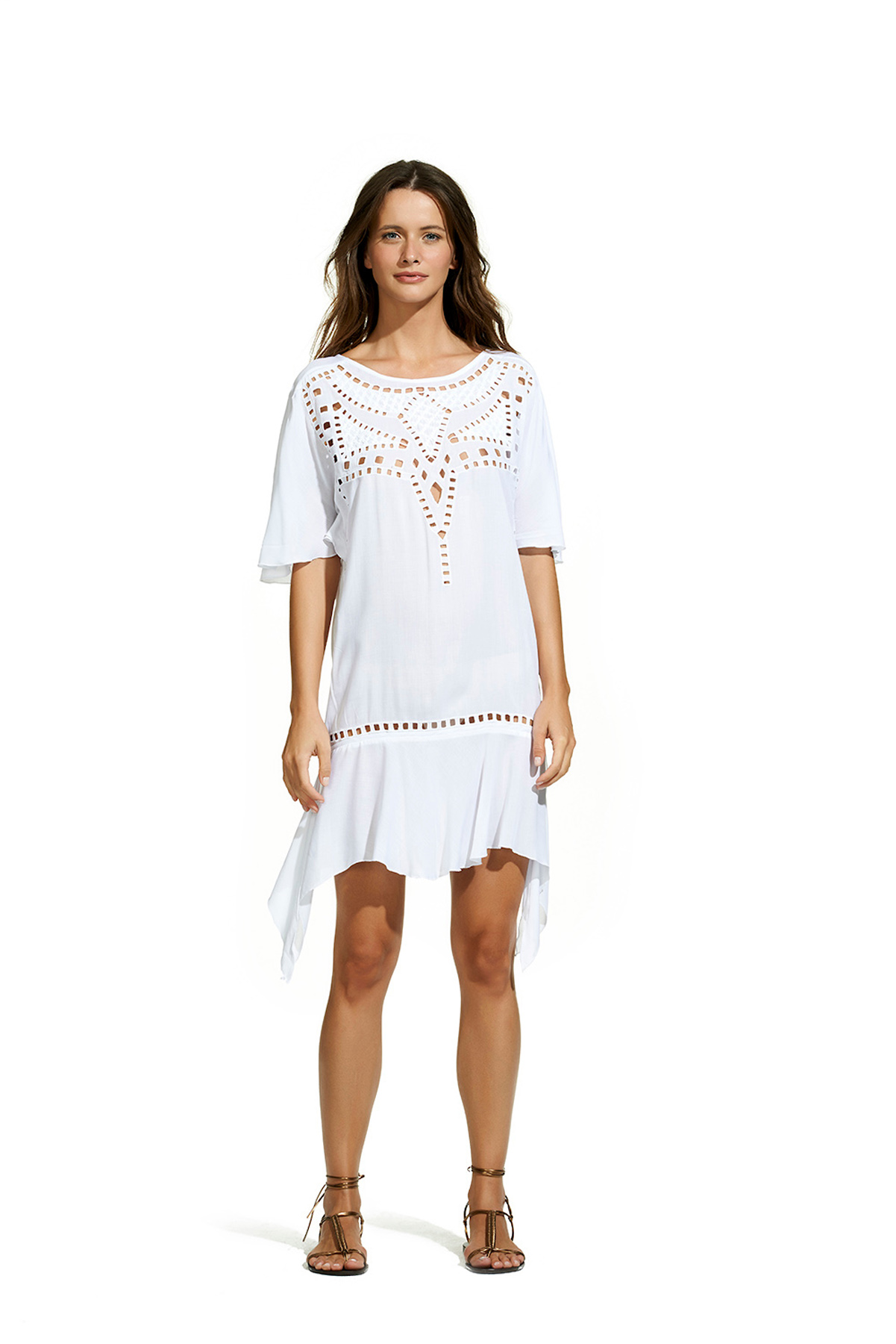 25-white-gabi-caftan-vs172073-2-copiar