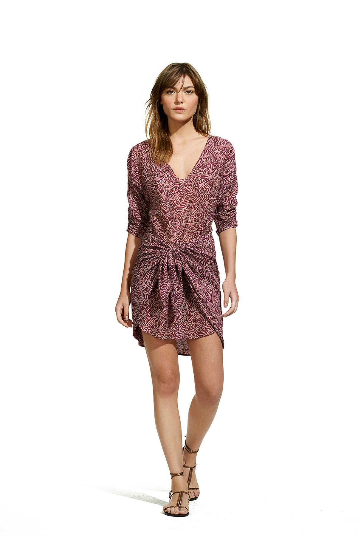 7-cashmere-nicole-short-dress-vs172005-027-copiar