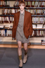 DVN Paris Menswear Spring Summer 2018 Paris June 2017- foto: Agencia Fotosite
