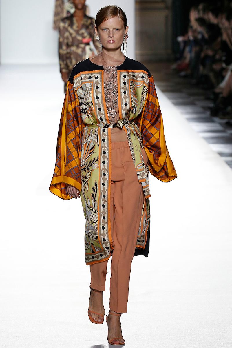 Buy Loewe x Junya Watanabe pictures trends