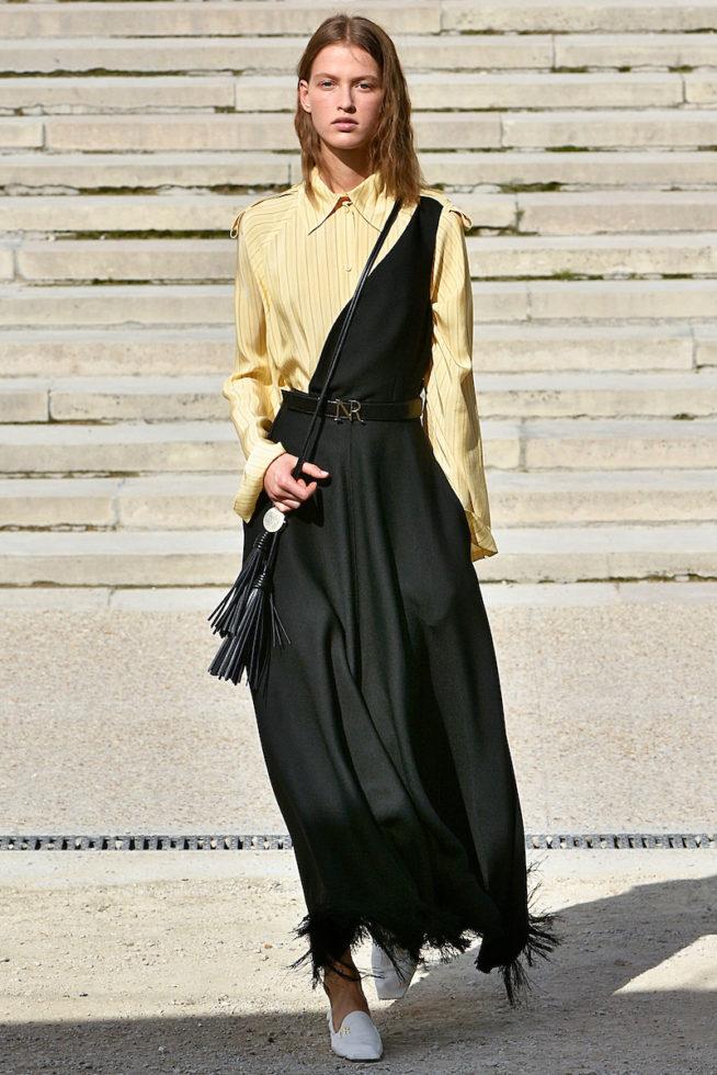 Nina Ricci Paris - Verao 2018 foto: FOTOSITE