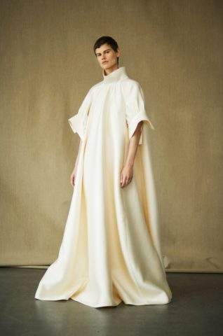 00001-the-row-collection-spring-2019-ready-to-wear