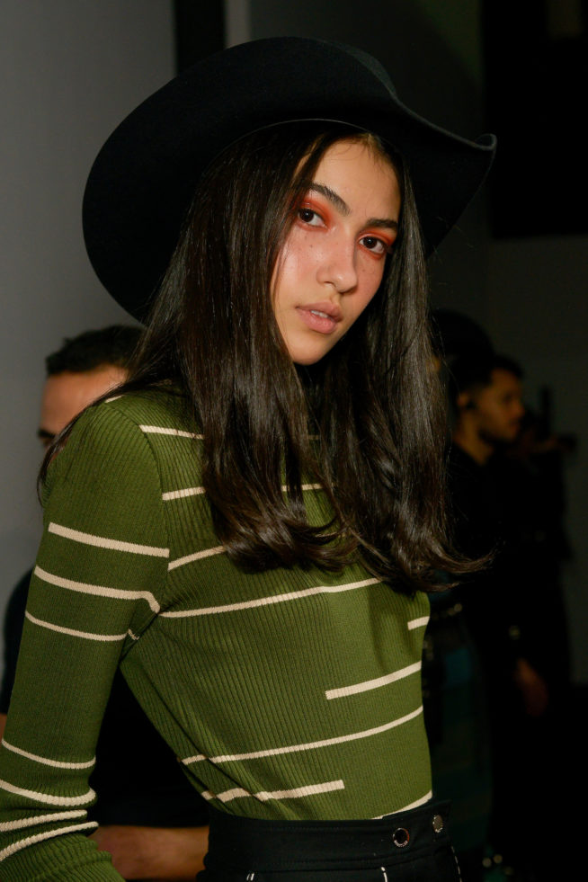 Bobstore - SPFW N46 out/2018 foto: Carolina Vianna / FOTOSITE