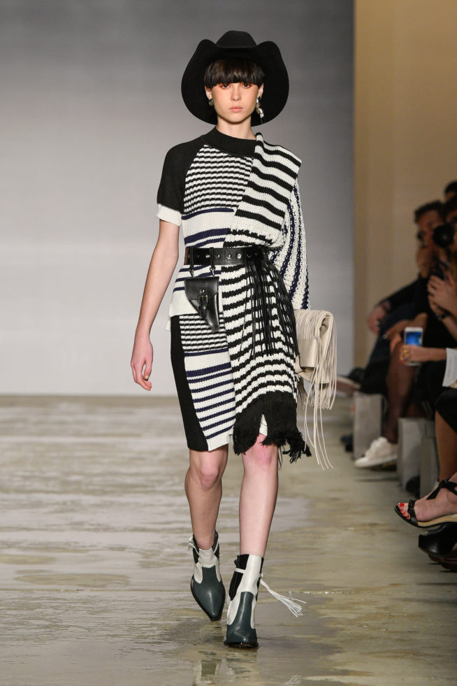 BobStore SPFW N46 out/2018 foto: Ze Takahashi / FOTOSITE