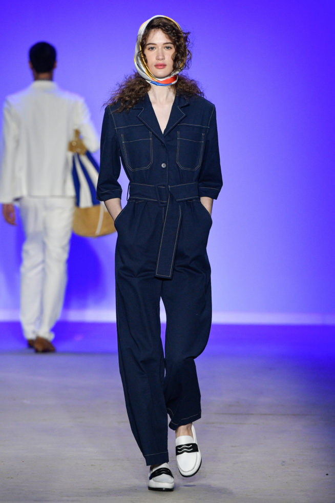 Cotton Project SPFW N46 out/2018 foto: Ze Takahashi / FOTOSITE