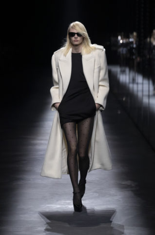 saint-laurent_winter-19_looks_hr_002