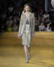 burberry-spring_summer-2020-collection-look-1