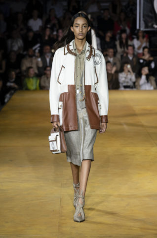 burberry-spring_summer-2020-collection-look-2