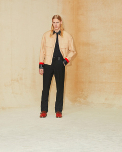 burberry-autumn_winter-2020-pre-collection-look-15