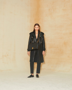 burberry-autumn_winter-2020-pre-collection-look-5