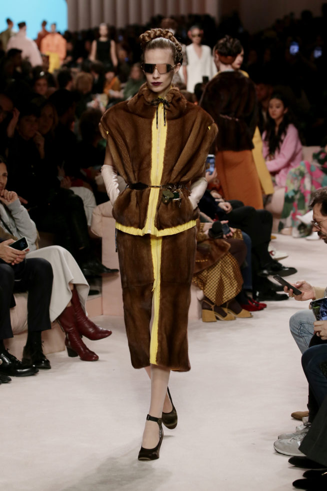 27_fendi_woman_fw_20_21