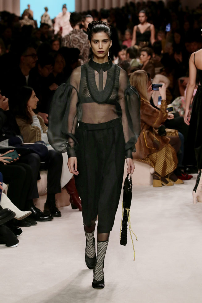 39_fendi_woman_fw_20_21