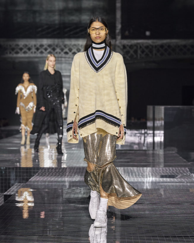 burberry-autumn_winter-2020-collection-look-103