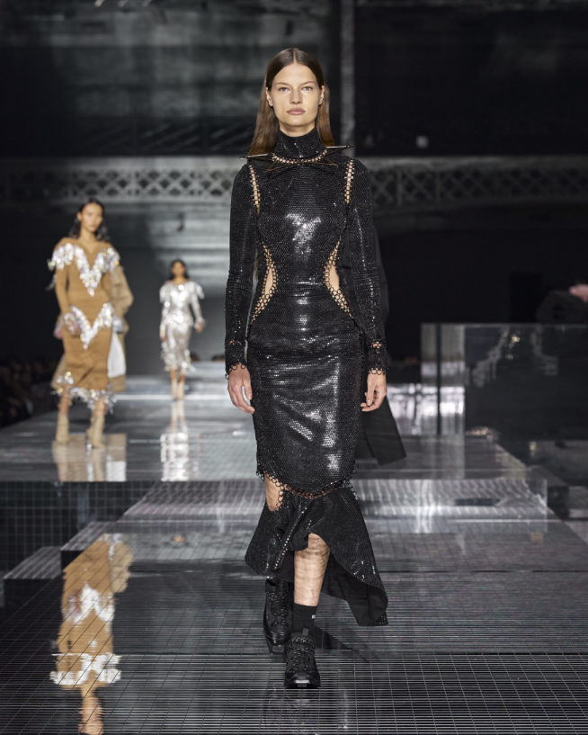 burberry-autumn_winter-2020-collection-look-104