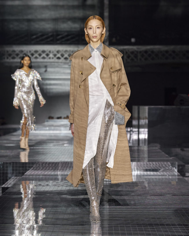burberry-autumn_winter-2020-collection-look-107