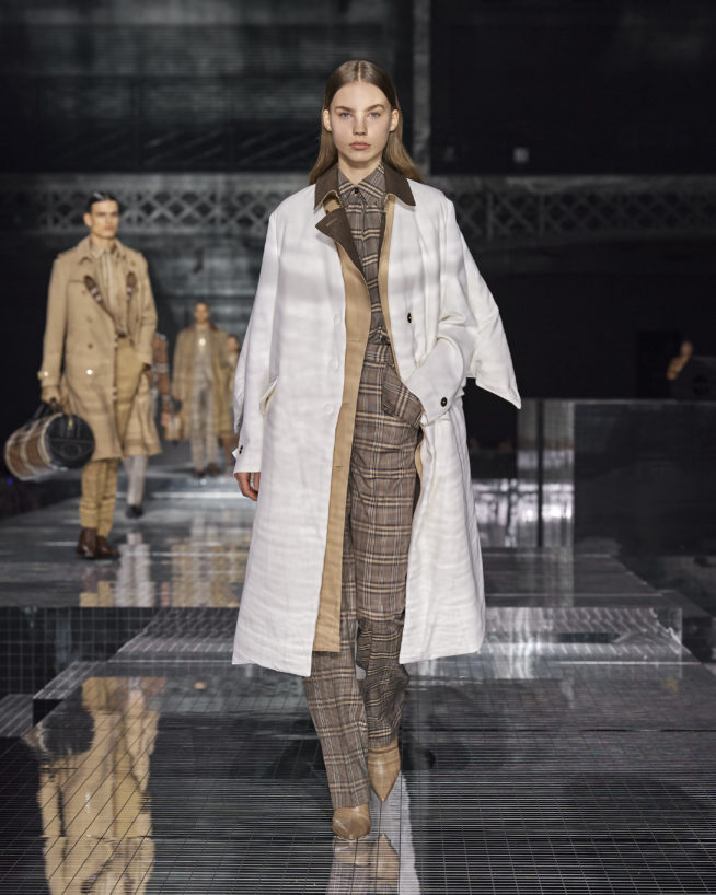 burberry-autumn_winter-2020-collection-look-12