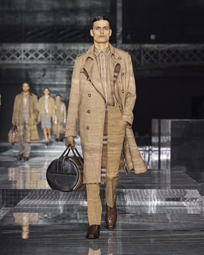 burberry-autumn_winter-2020-collection-look-14