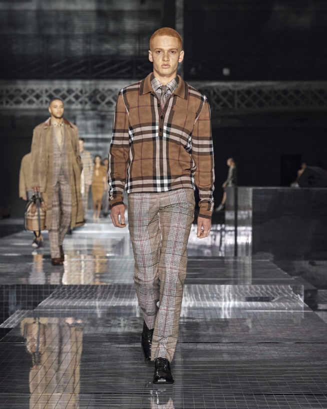 burberry-autumn_winter-2020-collection-look-15