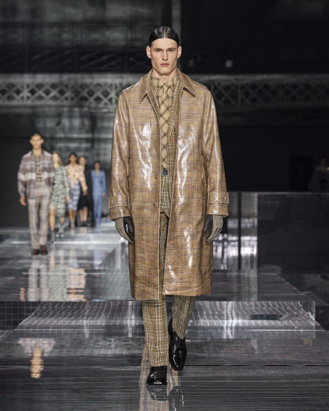 burberry-autumn_winter-2020-collection-look-18