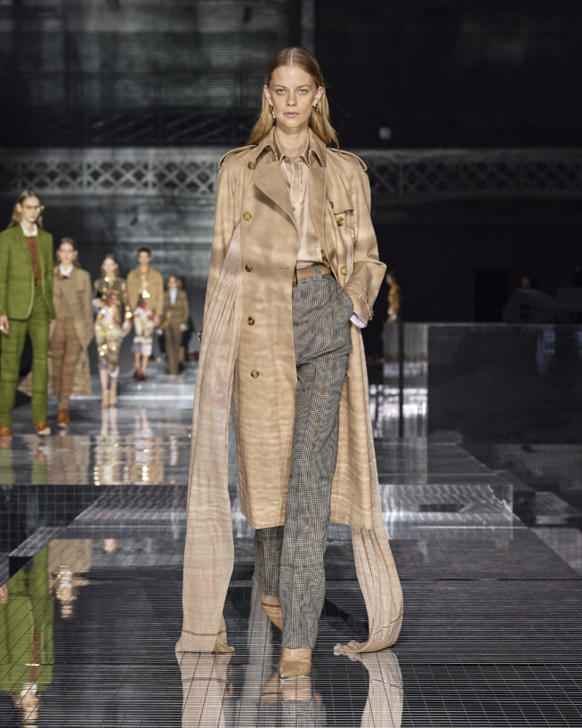 burberry-autumn_winter-2020-collection-look-26