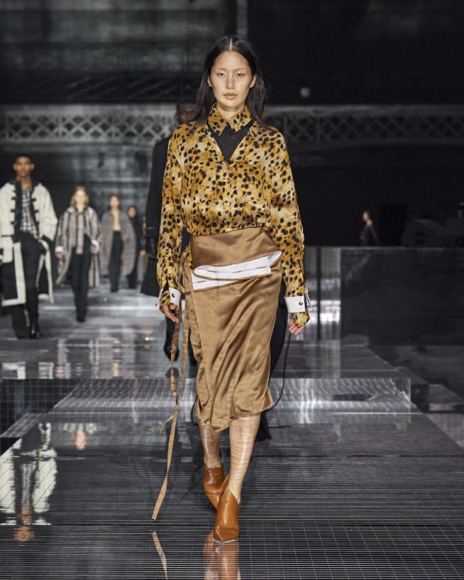 burberry-autumn_winter-2020-collection-look-34