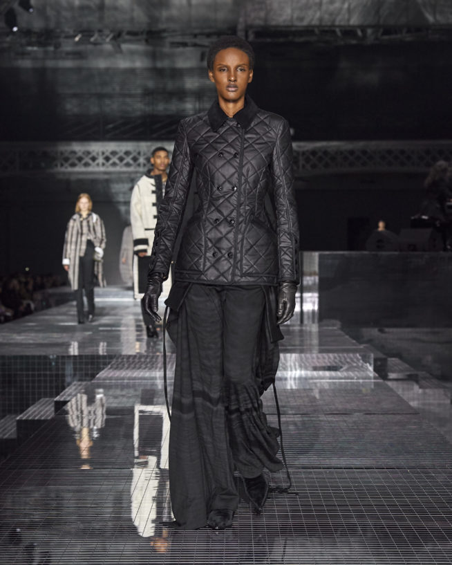 burberry-autumn_winter-2020-collection-look-35