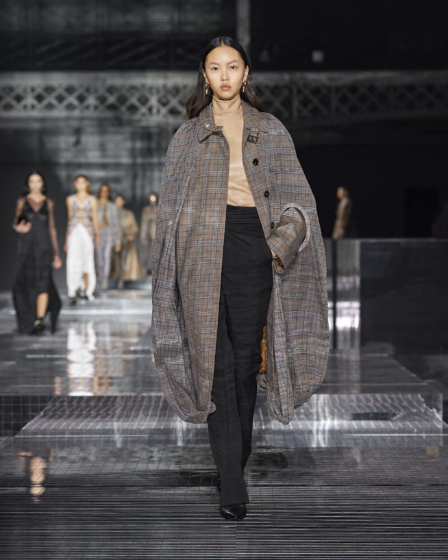 burberry-autumn_winter-2020-collection-look-39