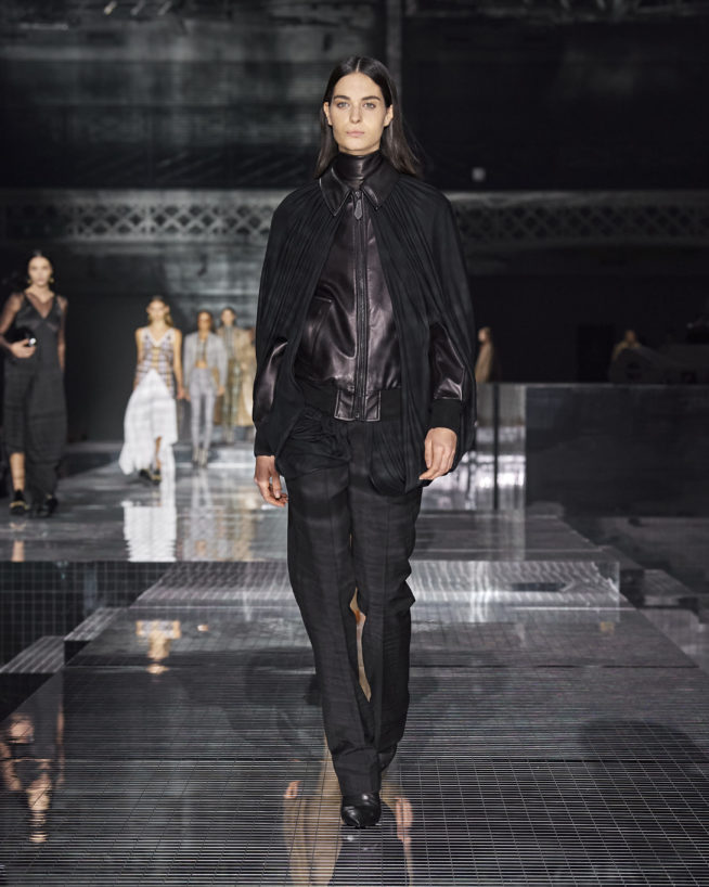 burberry-autumn_winter-2020-collection-look-40