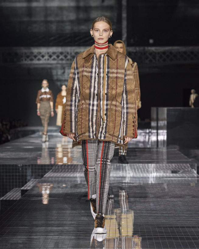 burberry-autumn_winter-2020-collection-look-48