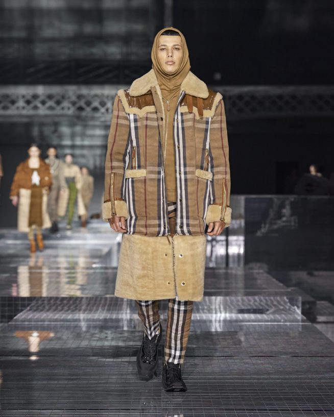 burberry-autumn_winter-2020-collection-look-49