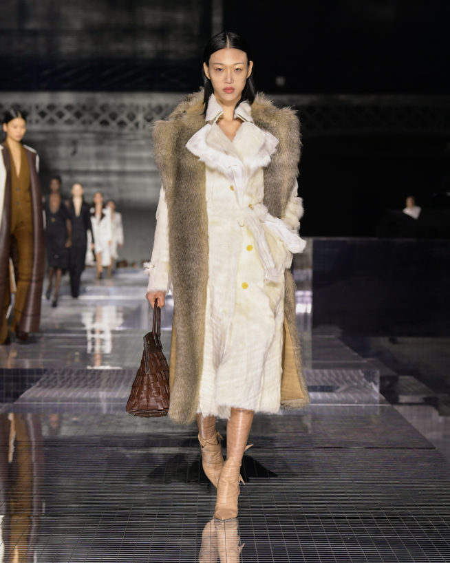 burberry-autumn_winter-2020-collection-look-5