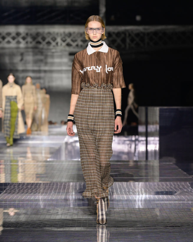 burberry-autumn_winter-2020-collection-look-50_002