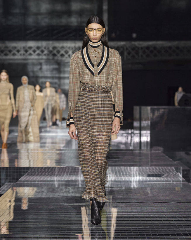 burberry-autumn_winter-2020-collection-look-52