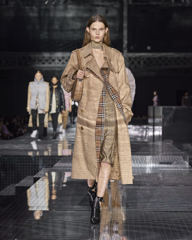 burberry-autumn_winter-2020-collection-look-58