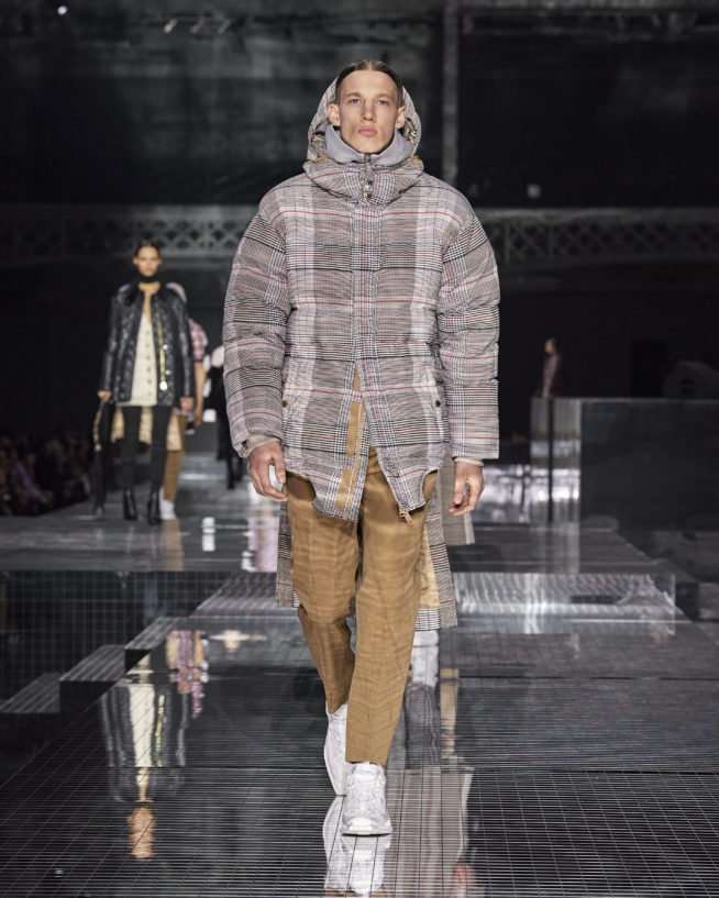 burberry-autumn_winter-2020-collection-look-59