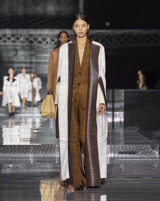 burberry-autumn_winter-2020-collection-look-6