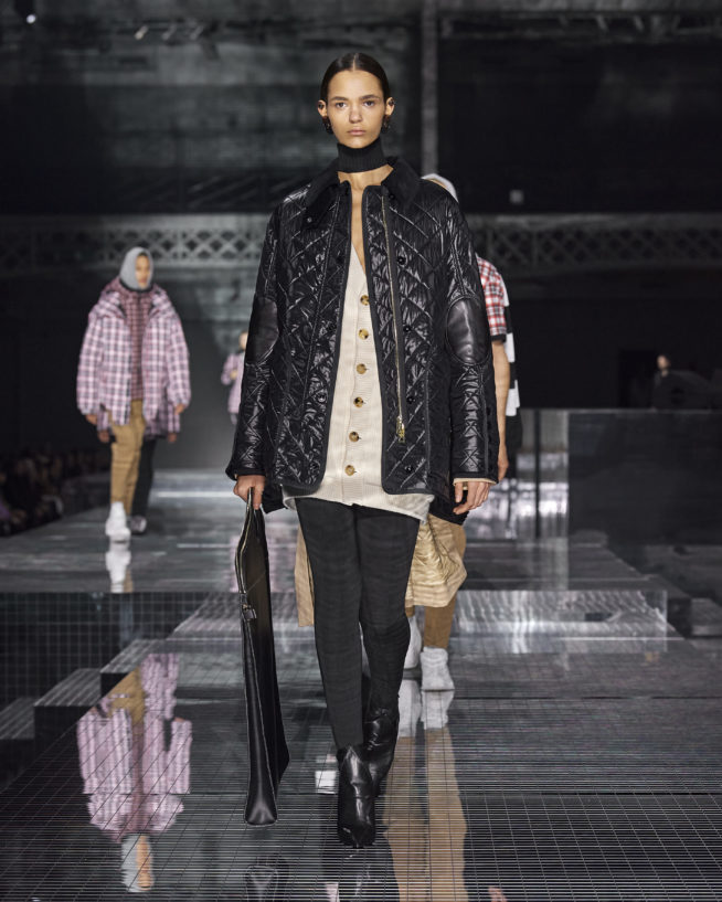 burberry-autumn_winter-2020-collection-look-62