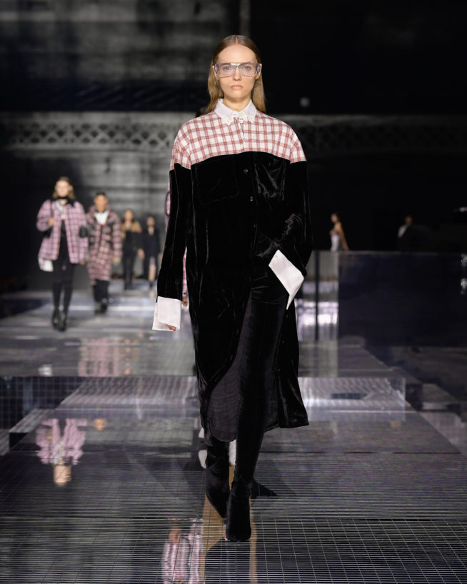 burberry-autumn_winter-2020-collection-look-64_001