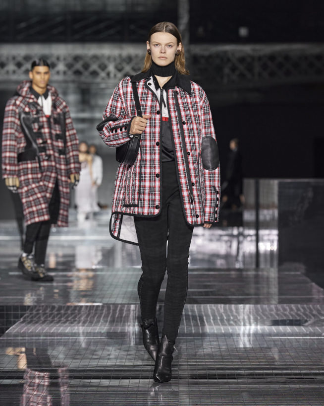 burberry-autumn_winter-2020-collection-look-67