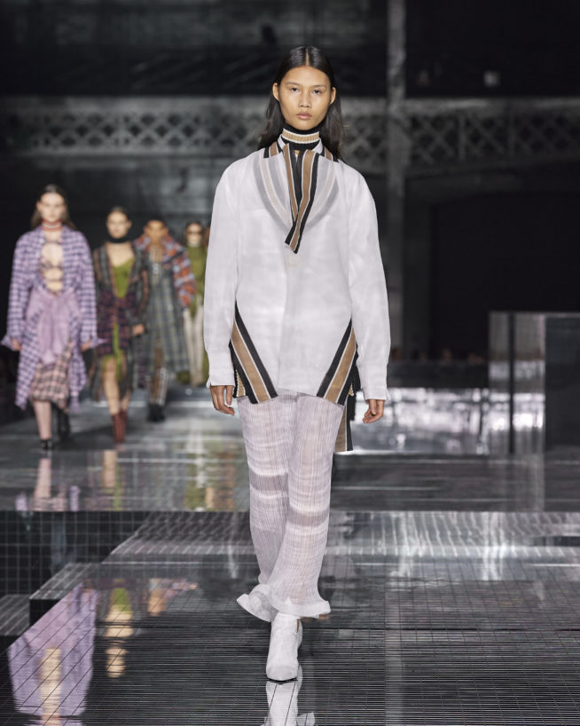 burberry-autumn_winter-2020-collection-look-72