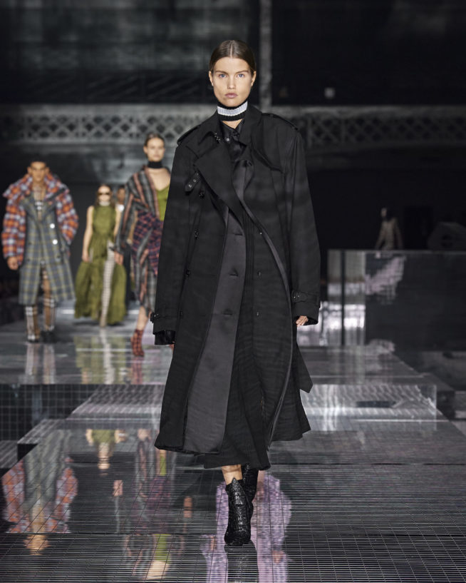 burberry-autumn_winter-2020-collection-look-73