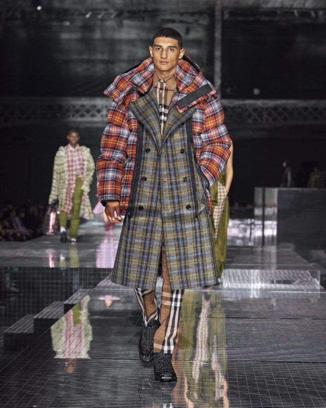 burberry-autumn_winter-2020-collection-look-76