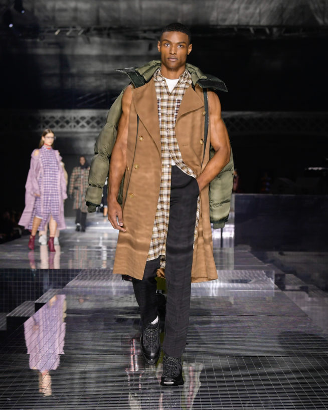 burberry-autumn_winter-2020-collection-look-78_001