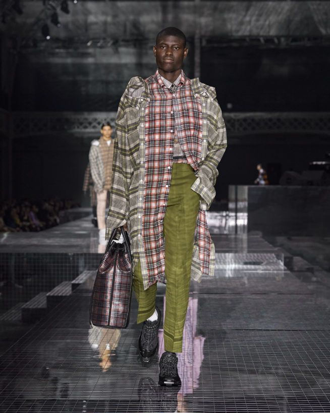 burberry-autumn_winter-2020-collection-look-79